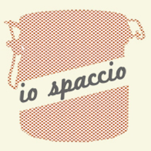 SPACCIATORI PASTA MADRE